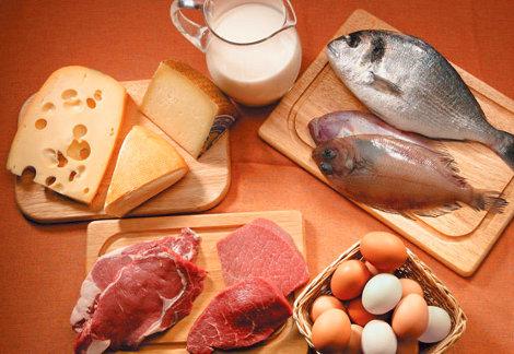 higado-proteinas-esenciales-fertilidad