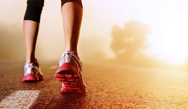 C'est la rentrée : Quel sport est fait pour moi ? Conseils sportifs