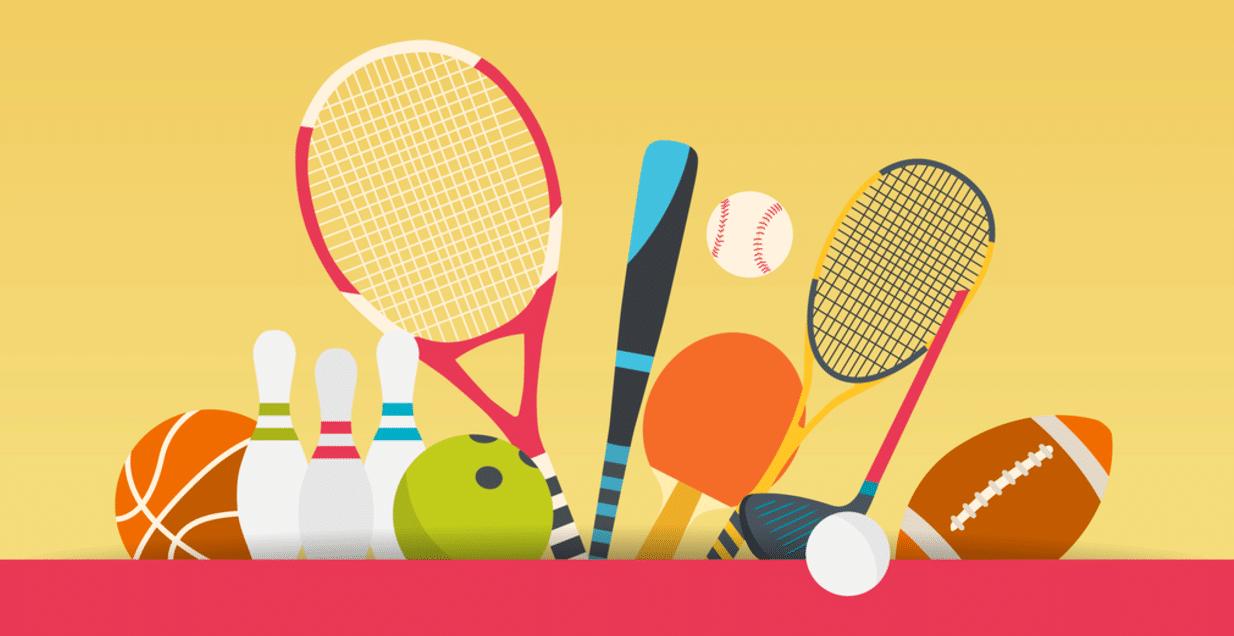 C'est la rentrée : Quel sport est fait pour moi ?