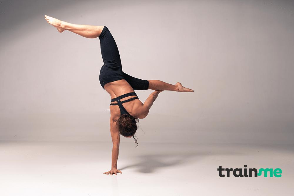 yoga lequel est fait pour vous blog trainme. Black Bedroom Furniture Sets. Home Design Ideas