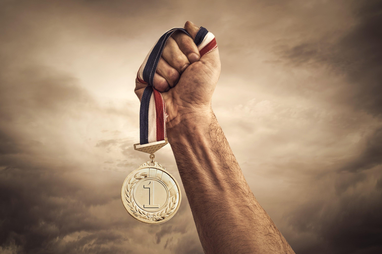 Les programmes sportifs TrainMe Les conseils trainme