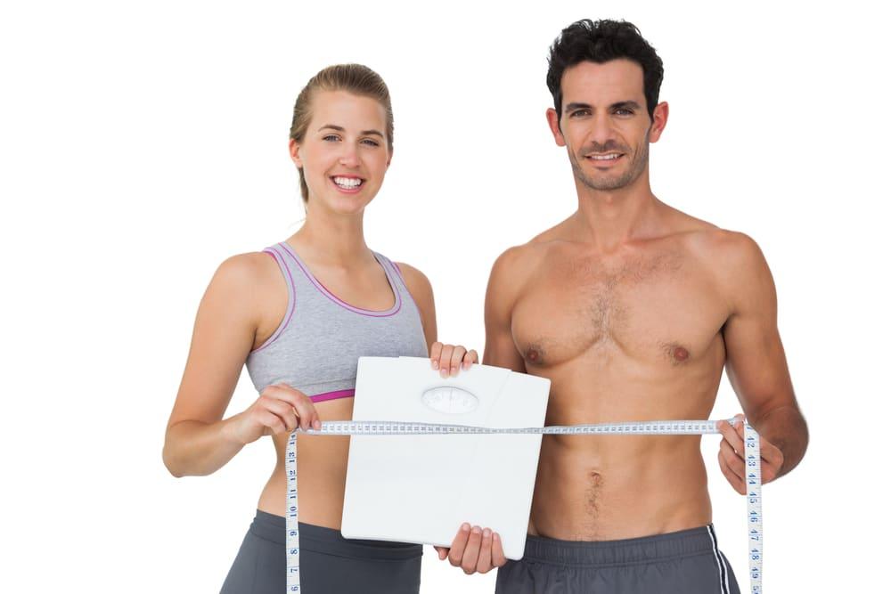Sport et perte de poids, comment ça fonctionne ? Les conseils trainme