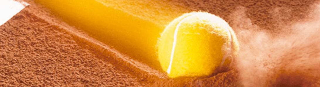 Le Tennis à Paris en quelques chiffres