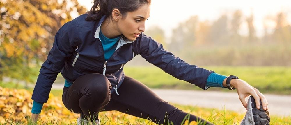 Les 8 meilleures méthodes pour bien récupérer après votre entraînement physique