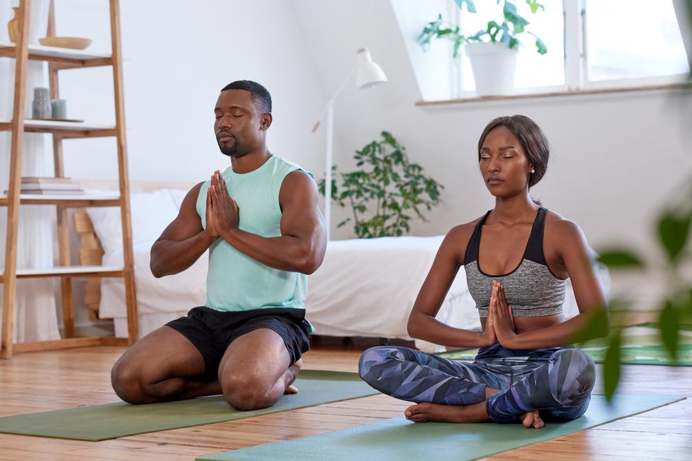 coach méditation