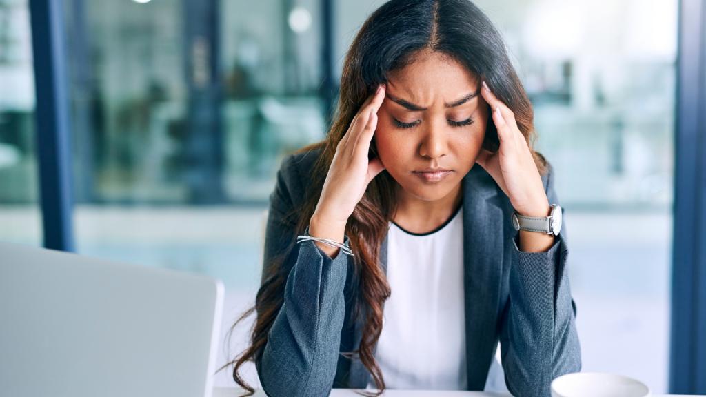 La QVCT vous garantie une meilleure santé mentale pour vos collaborateurs