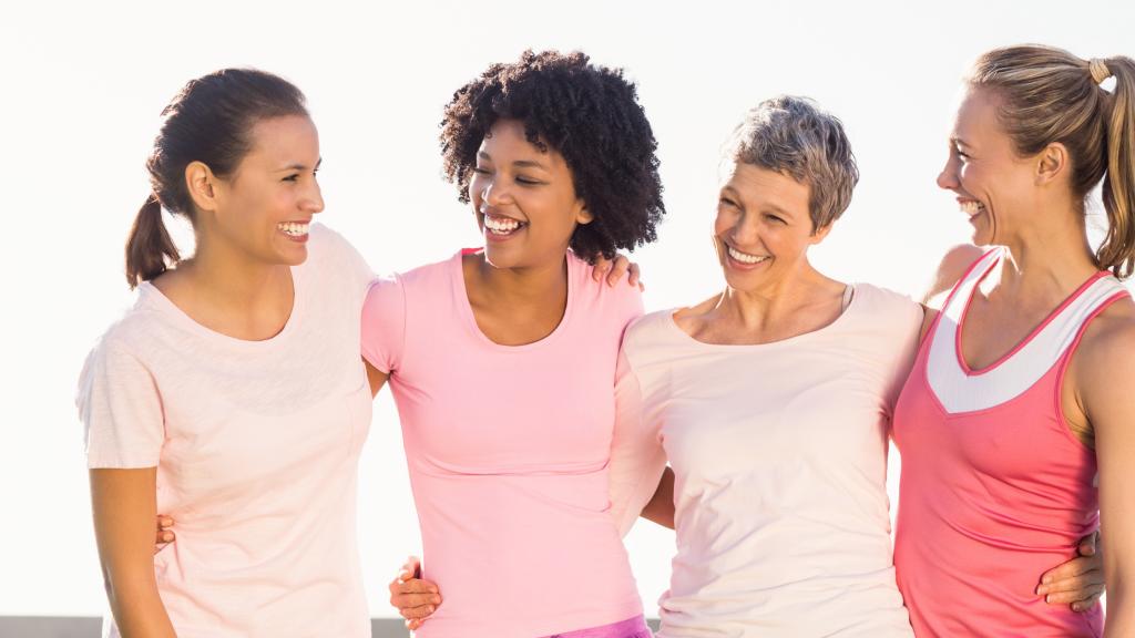 Sport et cancer, les bienfaits de l'activité physique pour lutter contre le cancer